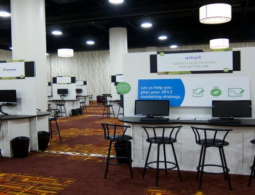 CLIENT: Digital Insight. EVENT: National Client Conference: San Antonio
